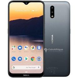 Nokia 2.3 - 32 Go