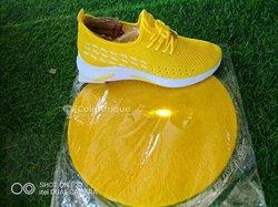 Ensemble chaussures femme