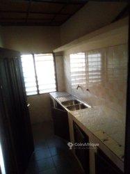 Location Appartement 2 pièces - Agla Salem
