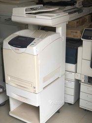 Photocopieuse Xerox
