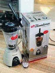 Moulinex Binatone - Fer à repasser - Chauffe eau