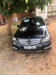 Mercedes-Benz 4matic 2012