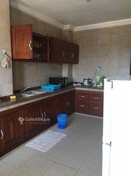 Location appartements meublé 3 pièces - Cotonou