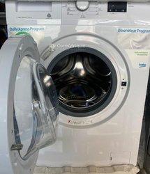 Machine à laver 22 Kg