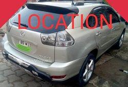 Location Toyota