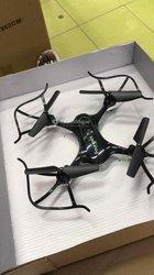 Drone à télécommande avec caméra