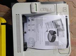 Imprimante HP Laser P2050