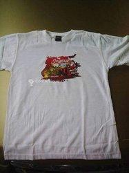 T-shirts pour enfants