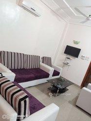 Location Appartement meublé  03 pièces  - Calavi Arconville