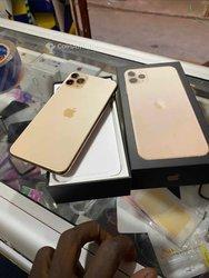 iPhone 6 à 12