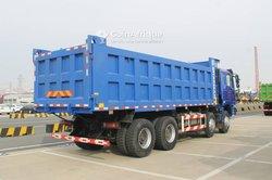 Renault Trucks T-série 2020