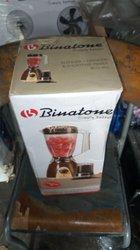Mixeur Binatone