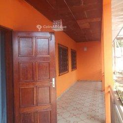 Location appartement meublé 7 pièces - Yaoundé