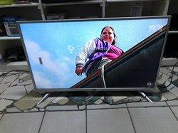 Smart TV Hisence 43 pouces