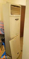 Climatiseur armoire