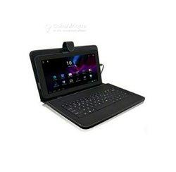 Étui - clavier tablette