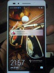 Huawei Honor 7 - 64Go