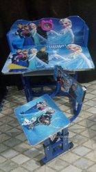 Table chaise enfants