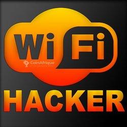 Formation en hacking wifi