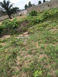Vente Terrains 400m²  - Cotonou
