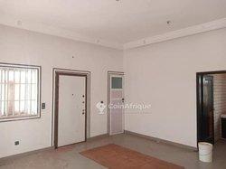 Location Appartement 3 pièces - Calavi Bakita