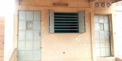 Location Boutique - Agoe Kossigan