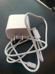 Chargeur iPhone 11 Pro Max
