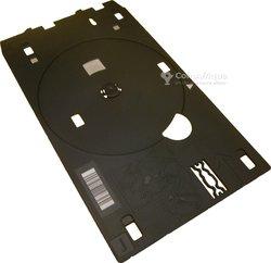Plateau CD-DVD imprimante Canon - Epson