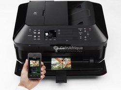 Imprimante Canon Mx925