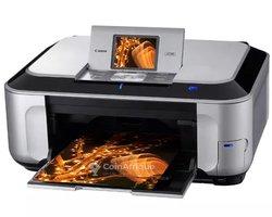 Imprimante Canon mp990