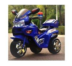 Moto enfant fg800