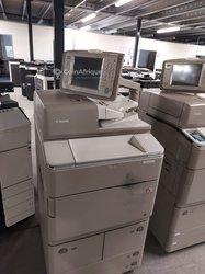 Photocopieur Pro Canon