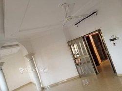 Location Appartements 3 pièces - Calavi Akassato