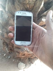 Mini Samsung Galaxy S3