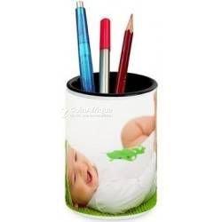 Porte-stylo personnalisée