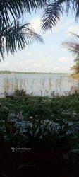 Terrains Agricoles - Ouidah Gakpe