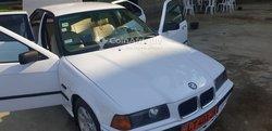 BMW série 3 1999