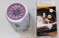 Ampoule led smart