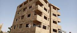 Vente immeuble R+3 - Ouagadougou