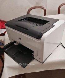 Imprimante Laserjet CP1025