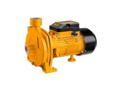 Surpresseur à eau - 1500w 2hp Ingco