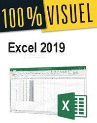 Formation en ligne Excel 2019