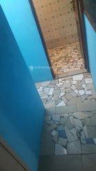 Location appartement 2 pièces - Dajdjo