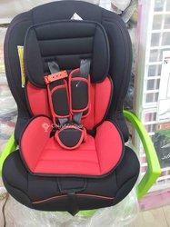Siège auto pour bébé et enfant