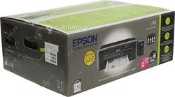 Imprimante Epson L382