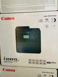Imprimante Canon MF237W