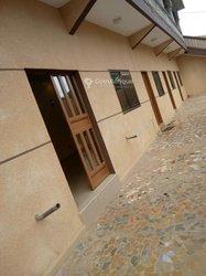 Location chambre à  Togoudo