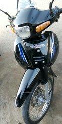 Moto Dayang