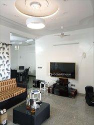 Location appartement 2 pièces  meublées - Godomey