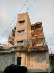 Vente immeuble R+2 - Cotonou